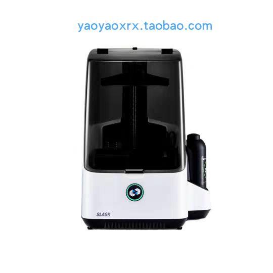3d打印机厂家 专业的3D打印机厂家厂商推荐