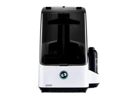 桌面3d打印机-许昌有哪几家声誉好的3D打印机厂家