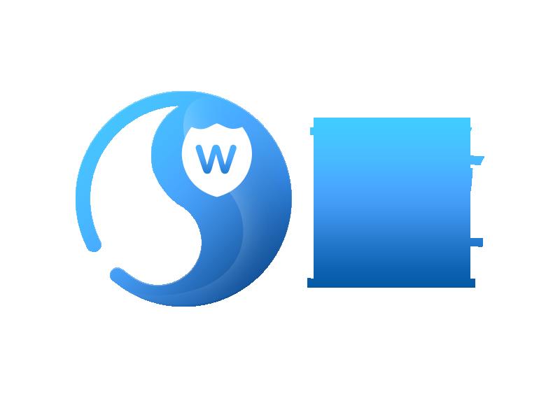 推荐SEO优化_四川哪家网络推广公司服务有保障