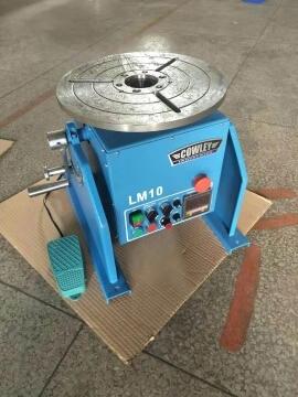 漳州高品质焊接专机批售-万福特