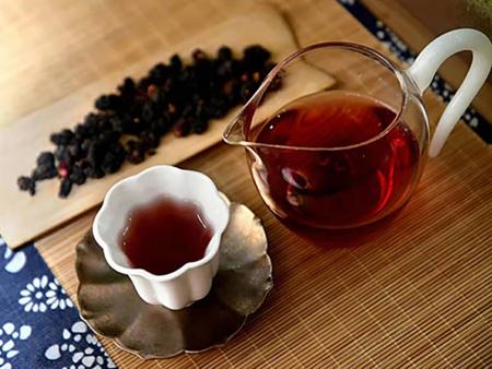 山东果茶定制哪里好富硒|潍坊哪里有批发富硒果茶