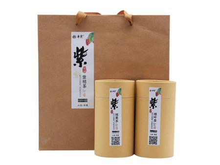 【快来看】富硒茶包装定制生产厂家——富硒茶定制加工哪里好