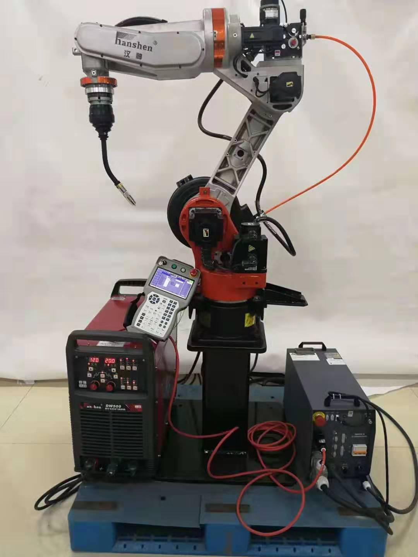 三明搬運機器人哪家好 優惠的焊接機器人供銷