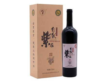 富硒板栗酒生产厂家-华栗金良硒源食品供应物超所值的富硒酒