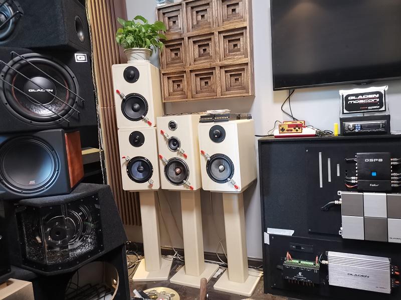 內蒙古音響改裝價格-內蒙古耐用的汽車音響