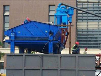 细砂回收机哪里有,细砂回收机哪里卖,细砂回收机