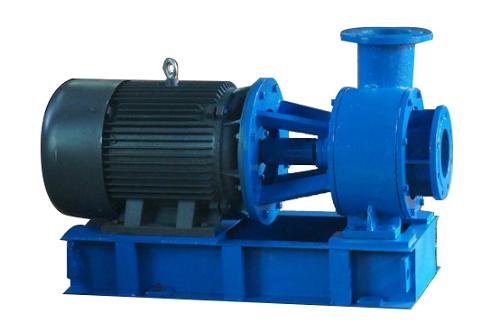 鱼苗输送泵-海德尔泵业提供靠谱旋盘泵