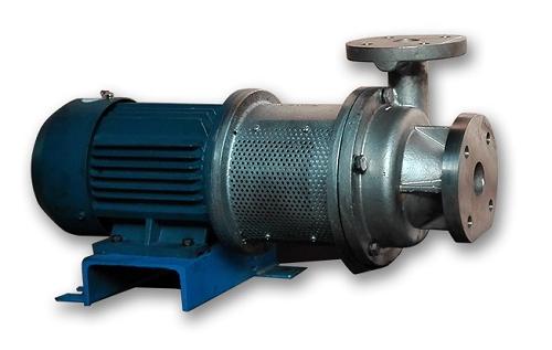 沥青泵-沧州市哪里有供应耐用的旋盘泵