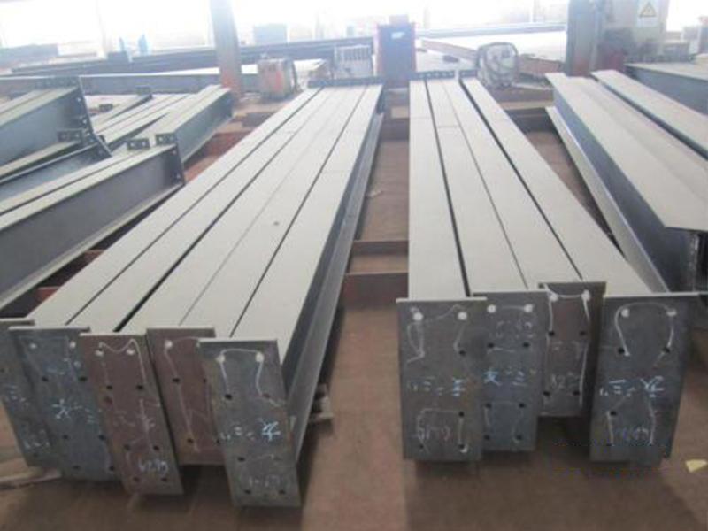 安阳晨盛集团怎么样-想买好用的轻钢结构,就来晨盛集团