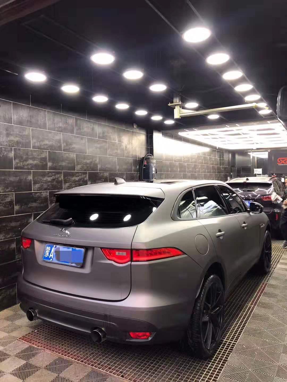 汽车星空顶改装品牌_可靠的商务车改装内蒙古哪里有