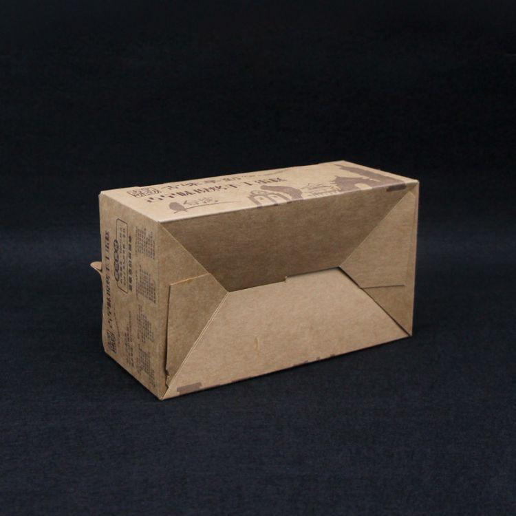 手提西点包装盒批发-物超所值的手提西点包装盒-永顺和纸业提供