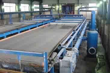 立式压滤机_划算的带式过滤机核工业烟台同兴实业供应