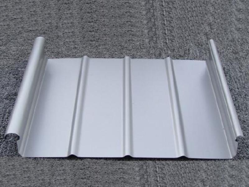 金属屋面系统专卖店-长期吉吉影院优良金属屋面系统
