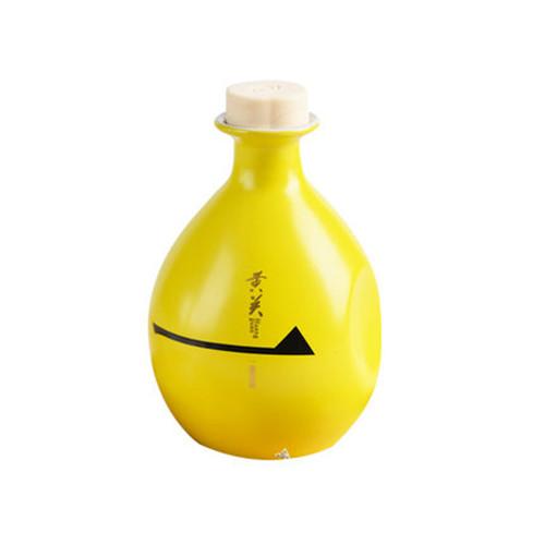 黃酒廠家招商-黃酒甘肅黃關黃酒專業供應