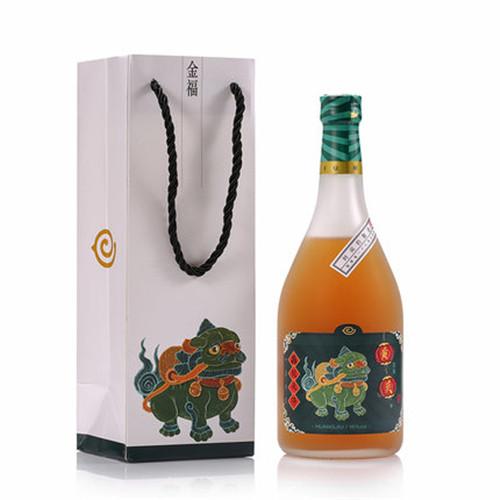 宁夏黄酒厂家-哪里有供应价位合理的黄酒