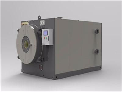 西安冷凝锅炉-口碑好的西安全预混低氮冷凝燃气锅炉厂家信息