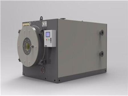 燃气冷凝模块锅炉厂家-专业的西安全预混低氮冷凝燃气锅炉厂家推荐