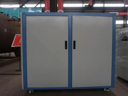 燃气锅炉厂家-newbee赞助雷竞技区域可信赖的newbee赞助雷竞技全预混低氮冷凝燃气锅炉厂家