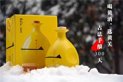 四川黃酒廠家_哪里能買到放心的黃酒