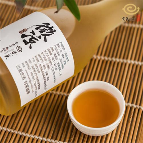 重庆黄酒品牌加盟-供应安全放心的黄酒