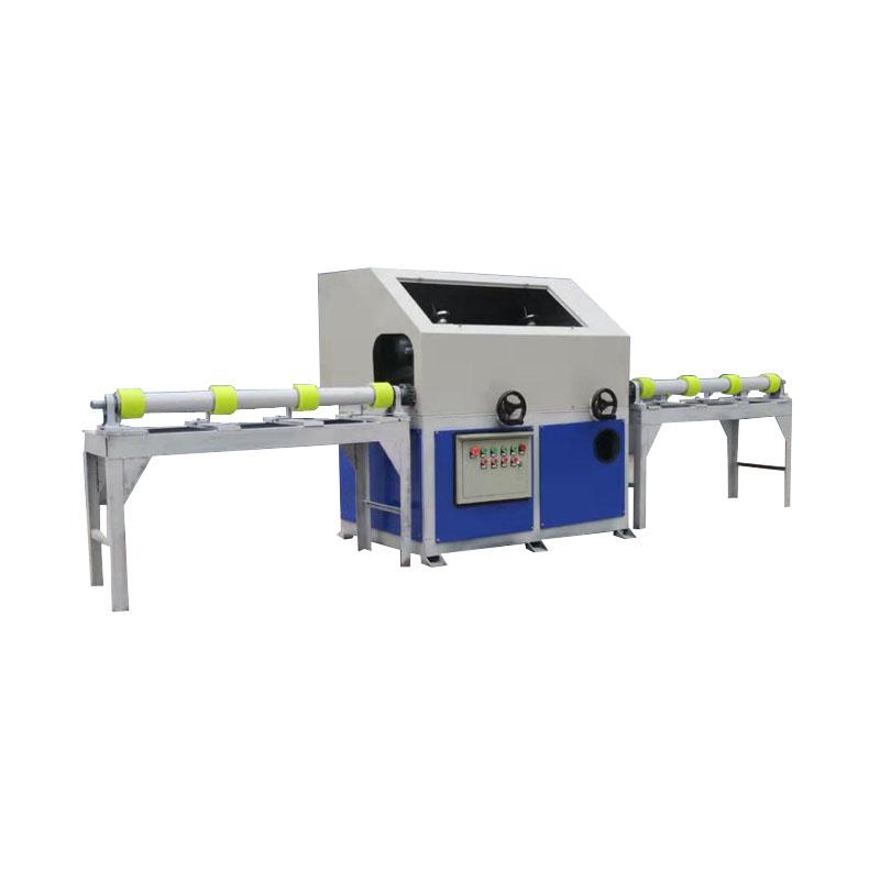 热卖环保型质优价廉圆管抛光机现货供应