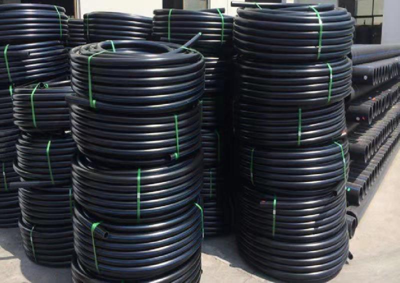 沈阳盘管,实体厂家发货,质量可靠,现货供应