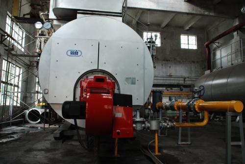 低氮锅炉改造厂家-不错的西安锅炉改造厂家在西安