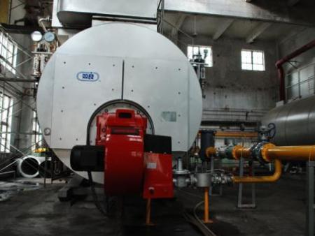 陕西燃气锅炉低氮改造品牌_西安具有口碑的西安锅炉改造厂家