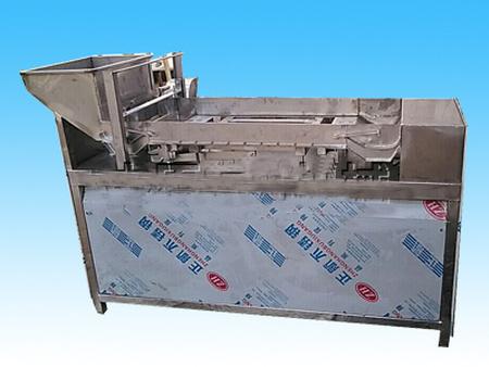 果糕自动成型设备价格_潍坊哪里有高质量的自动成型设备