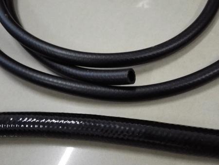 橡胶管厂家-山东地区质量好的橡胶管