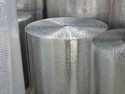 甘肃气泡膜,甘肃珍珠棉厂家,兰州铝箔气泡膜-兰州全达塑胶
