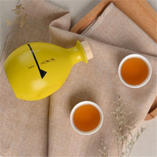 黃酒招商加盟-供應漢中實惠的黃酒