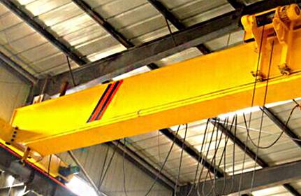 哈爾濱品牌好的哈爾濱起重機械批售,哈爾濱起重機廠家