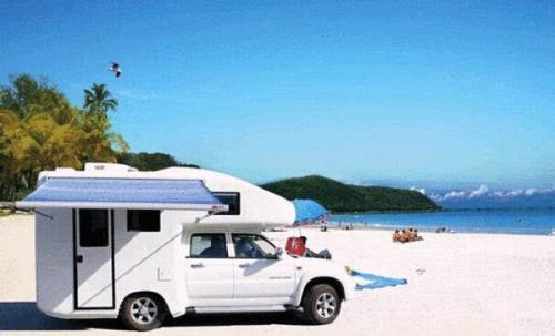 营口旅游房车价格-辽宁宇顺房车销售提供有品质的旅游房车租服务
