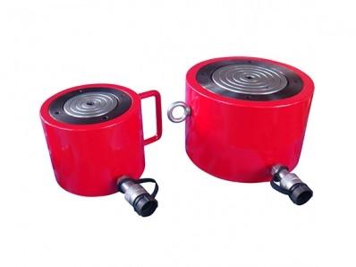 鄭州多級多節多噸位液壓油缸-河南靠譜的大中小型多級液壓油缸供應商是哪家