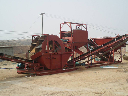 筛沙洗沙机械多少钱,筛沙洗沙机哪里有,筛沙洗沙机械