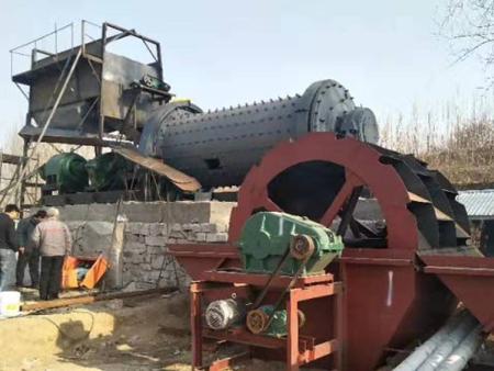 制沙设备厂家,制沙机供应商,制沙机械价格