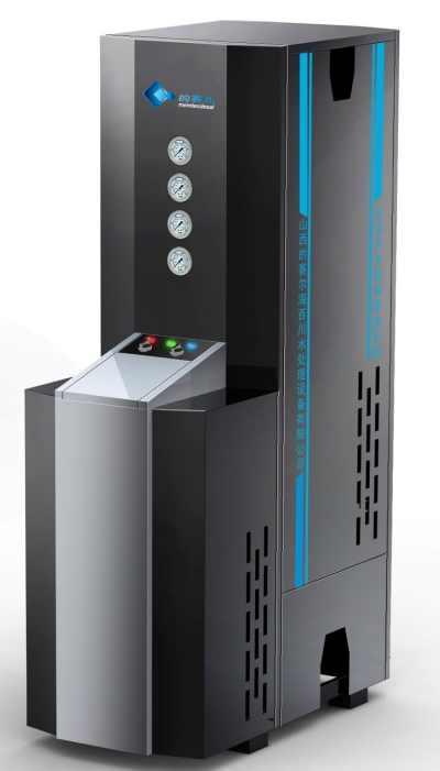 水處理專賣店-供應河南價位合理的DES-B 系列阻垢緩蝕機組