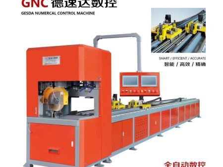 货架智能冲孔机厂商-泉州专业的货架智能冲孔机推荐