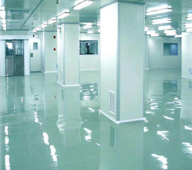 保定净化工程厂|河南销量好的硫氧镁净化板