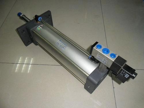 标准气缸xiao售商_价位合li的除尘气缸供xiao