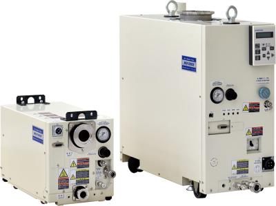 好用的MU系列真空泵-耐用的HISCREW NEXT系列在哪可以买到