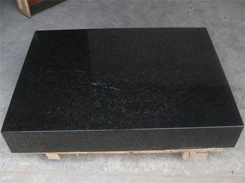 供应花岗石平台_高质量的大理石平台供销