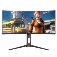 今日特价 东星G3028A 30英寸显示器  云南昆明总代