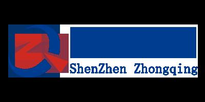 深圳市南山区中青信息技术职业培训学校