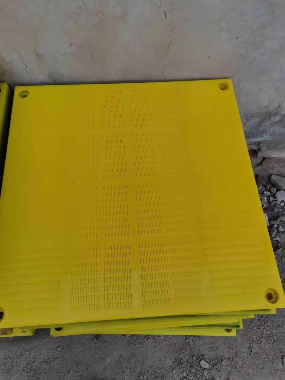 脱水筛网板厂家,脱水筛网板价格,脱水筛网板多少钱