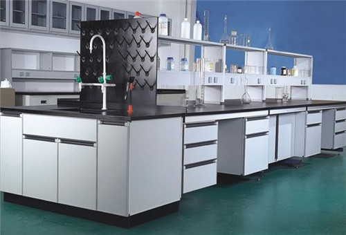 宝鸡全钢实验台生产厂家_如何选购高质量的全钢实验台