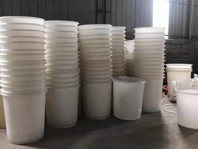 塑料水塔厂家直销-哪里有大量供应塑料容器