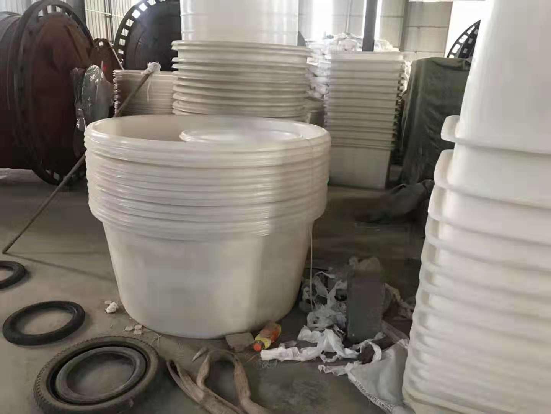 山西塑料容器供應_山西百容容器_可信賴的塑料容器供應商