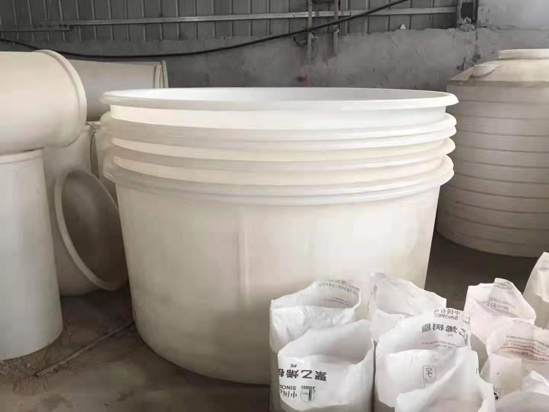 塑料容器厂家_山西百容容器供应精良的塑料容器